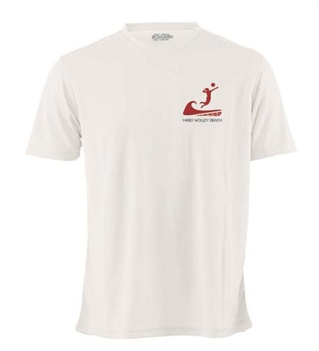ff03dfb0679b Handla från hela världen hos PricePi. hammarby fotboll t shirt bill ...