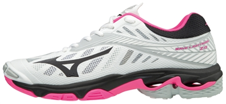 Mizuno Wave Light Z4