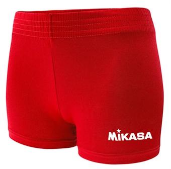 MIKASA Beach Basic Long Tights Damen Navy L