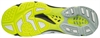 Mizuno Lightning Z4 U sole