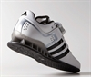 jpg-586-1200-_0004_adipower-weightlifting-shoes-4_png